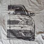 Mk3 Shirt