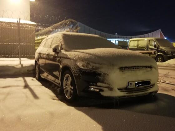 Winterpics