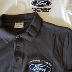 Forums - Polo - Shirt