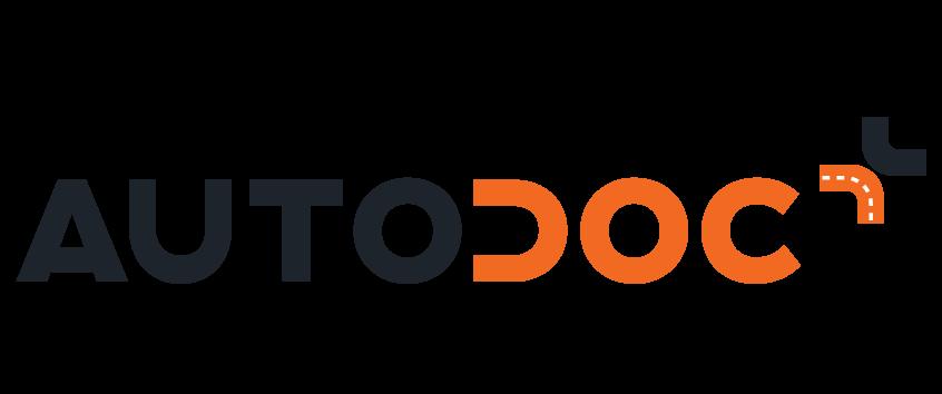 www.autodoc.de