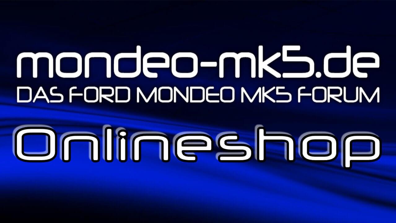 mondeo-mk5.de