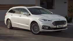 ford-mondeo-facelift-lead-image.jpg